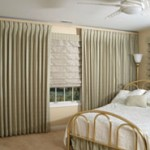 Drapery Cleaning NYC